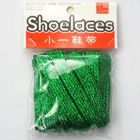 Неоновые шнурки для обуви Aventure ,  10 ,  10 * 120 10mm-120cm