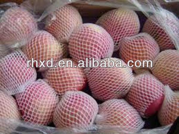 Fruit season fresh apple fruit for sale