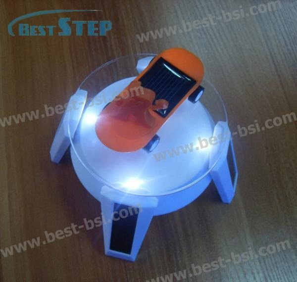 solar-display-stand-with-led.jpg