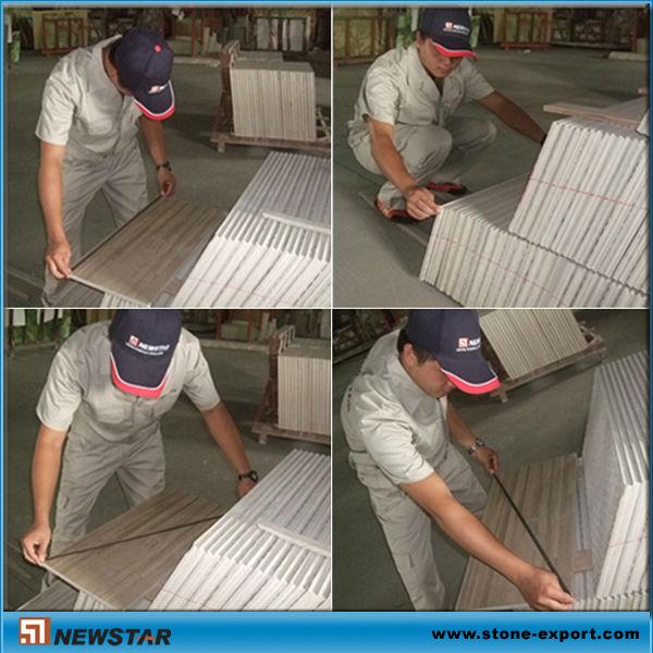 IMPORTACIONES CALLAO IMPORTADORES 09 04 2013 A HD Wallpapers