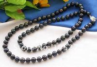 Мощность ожерелья terisajewellery fn1440