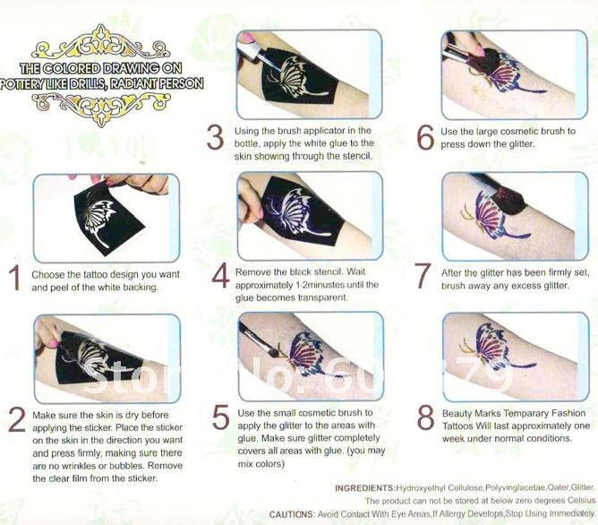 Instruction  glitter tattoo.jpg