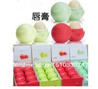 Бальзам для губ care U.S gossip girl EOS 100% nature organic lip balm lipstick smackers 20pcs/set