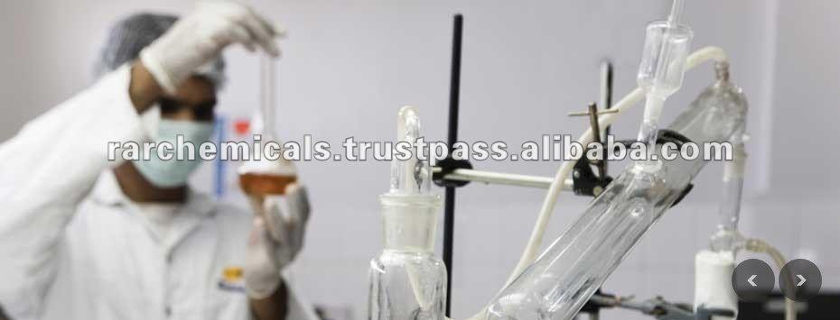 Methylene Chloride Industrial