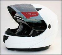 Защитный спортивный шлем BEON 02  HM-10