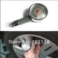 Инструменты для ремонта шин Tire Gauge