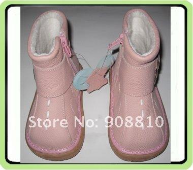 sq0040-pink 1.jpg