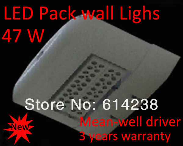 47W LED WALL PACK LIGHTS 0604.jpg