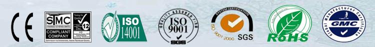 wholesale toner cartridge 3906A for HP LaserJet 3100/3100se/3100xi/3150/3150xi/3150se ptiner China factory