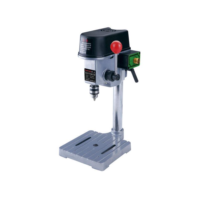 mini bench drill press 150w view drill press bg product