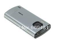 Мобильный телефон Swiss post slider mobile phone nokia 6700S original 3G phone