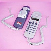 Аксессуары для телефонов [020210