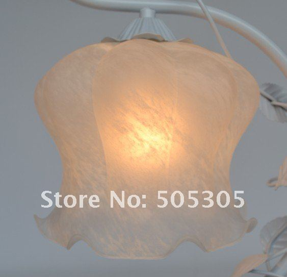 5049GLASS SHADE.jpg