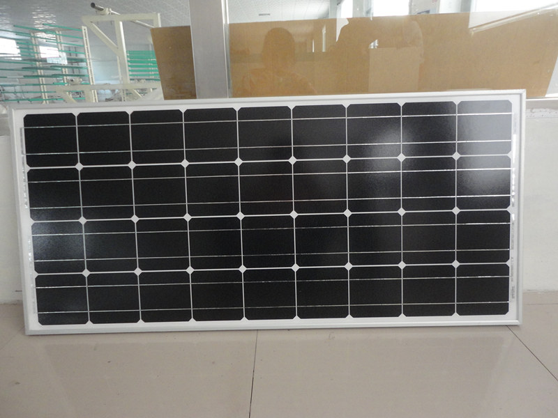 high efficiency lowest price small solar panel 10W TUV,IEC,CEC,CE