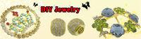 Ювелирное изделие Jewelry Tweezers, 2013 womens european fashion, Stainless Steel, 135x10mm, 10PCs/Lot, Sold By Lot