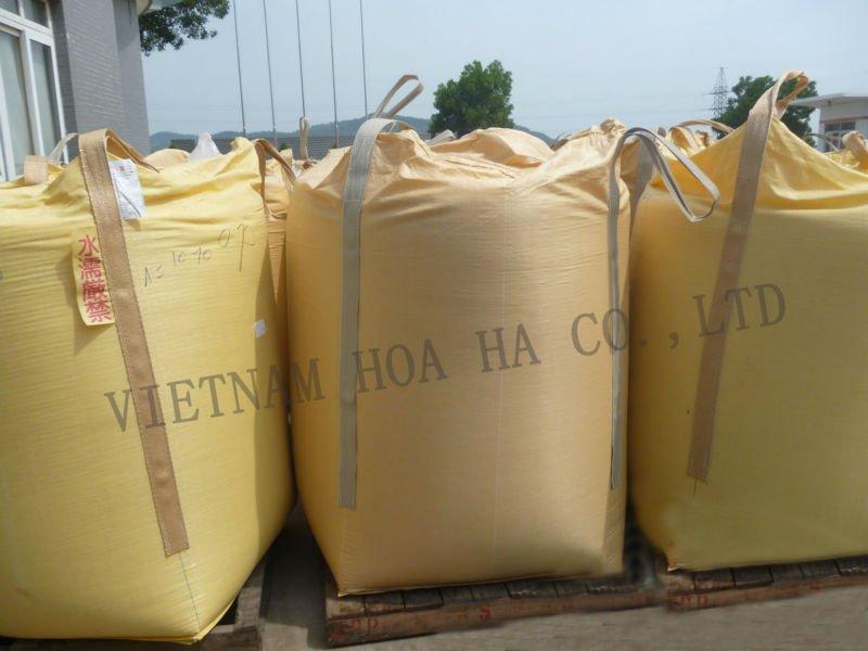 pp woven shopping bag, shop bag, reusable tote, shop tote, vietnam