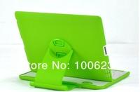 Чехол для планшета 360 , Bluetooth ipad mini 2 3 4 5 ( for ipad mini /2/3/4
