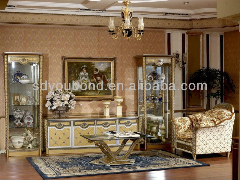 0016 italienisches design aus holz hoher qualität möbel, Möbel