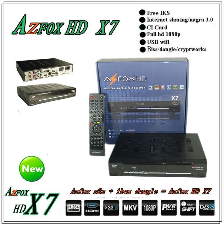 HD X7 3_4564