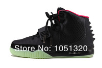 men and women fashion shoes for air yeezy shoes 2 kanye west shoes athletic basketball shoes