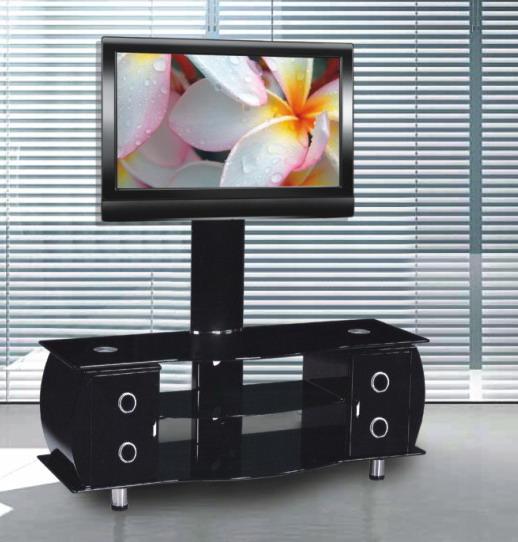 Muebles para planas artefacto muebles gran variedad en for Muebles para televisiones planas