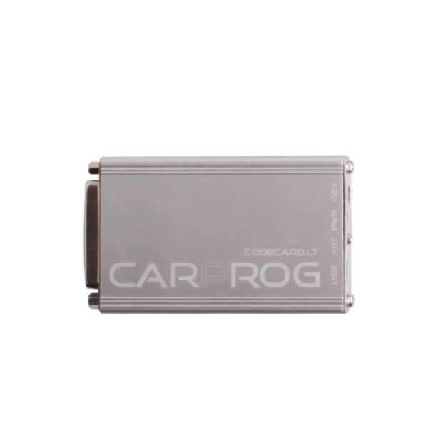 carprog-v531-carprog-full-multiplxer