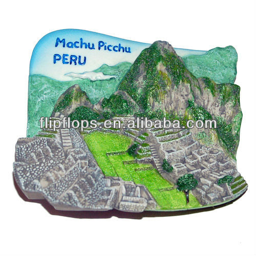 2013-2014 Sedex Audited Factory resin crafts | polyresin figurine | resin souvenir