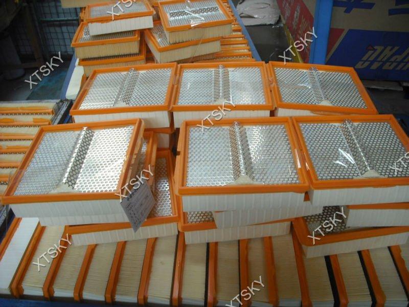 XTSKY air filter17801-B1010
