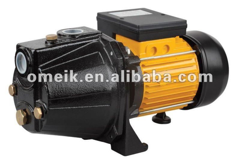 water jet pump price pump