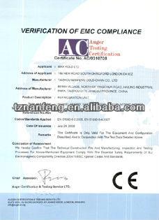 air conditioning air cooled condensator unit,outdoor condensing unit,high quality condensing unit