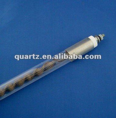 clear quartz heating tube.jpg