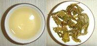 Чай Пуэр purentang