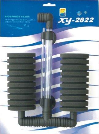 xy-2822.jpg