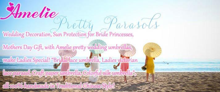 pretty-parasols.jpg