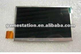 NOVA Tela Lcd para PSP E1000 E1004 E1008 E-1008 E-1004 E-1000