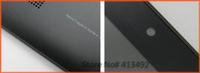Планшетный ПК via DHL Ainol Novo7 legend A13 8GB HD capacitive screen android 4.0 tablet pc wifi