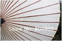Зонт China confucian arts and crafts co., ltd. conucian] 2 /Top  mss-b011um