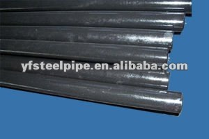 JIS G3459 stainless steel pipe