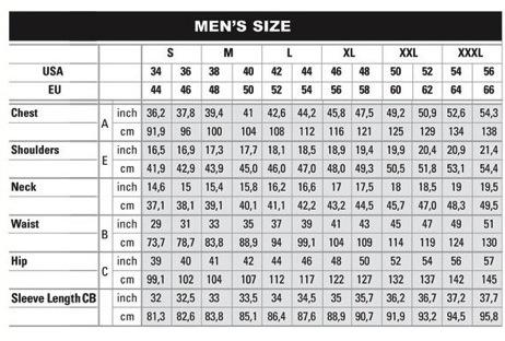 zara size chart zara size chart yellow dresses