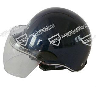 Motorcyel Accessories cross/full face/flip up/open face Helmet JW-316