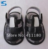 Спортивная обувь Ls lb018