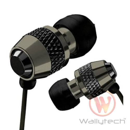 WEA-081 metal earphone gray.jpg