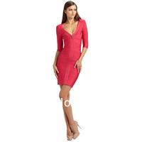 Коктейльные платья любовник hfd0268