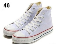 Мужские кроссовки Low price! New men's canvas casual shoes Athletic-Inspired shoes Athletic