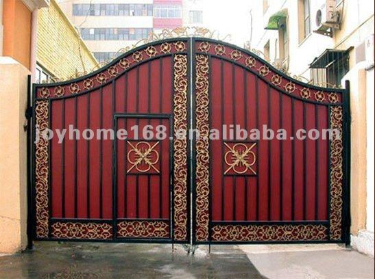 Front Gate Designs India | Joy Studio Design Gallery - Best Design