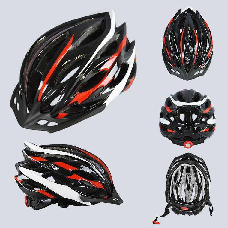 cross helmet price