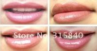 Ухаживающее средство для губ QH0027013 100 /msp53