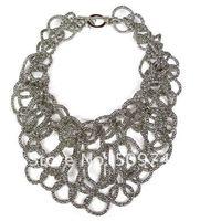 Кулон Ожерелье  n05
