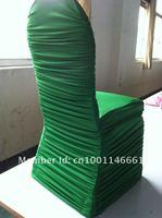 Накидка на стул Spandex chair cover  A2010