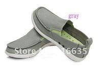 Мужская обувь на плоской платформе sie: m7/m11